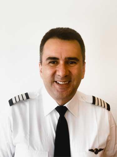 Diego Robledo